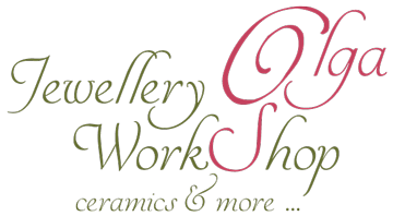 Olga Jewellery Workshop